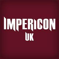 Impericon Festival Zurich