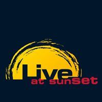 Live at Sunset