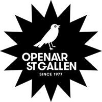 Open Air St. Gallen