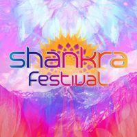Shankra