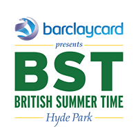 British Summer Time - Hyde Park