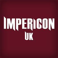 Impericon Manchester