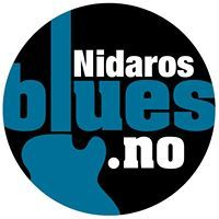 Nidaros Blues