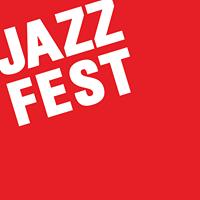 Trondheim Jazz