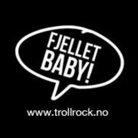 Trollrock
