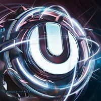 Ultra Music festival 2020 in Miami, Florida, United States