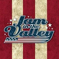 varysburg single personals Jam in the valley festival 2018 line-up, tickets and dates find out who is playing live at jam in the valley festival 2018 in varysburg in jul 2018.