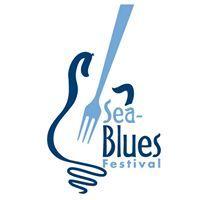 Clearwater Sea-Blues