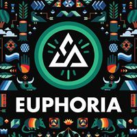 Finding Euphoria