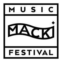Macki Music