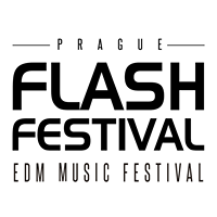 Flash Prague