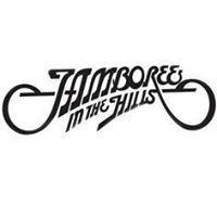 Jamboree in the Hills