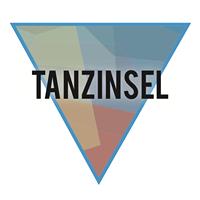 Tanzinsel Open Air