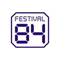 Festival 84
