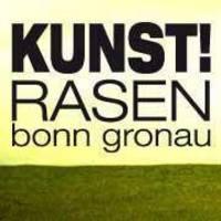 Kunstrasen Bonn Gronau
