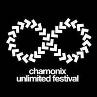 Chamonix Unlimited