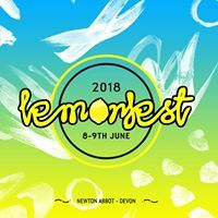 Lemonfest