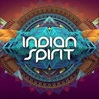Indian Spirit Open Air