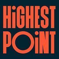 Highest Point