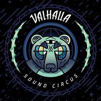 Valhalla Sound Circus