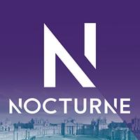 Nocturne Live at Blenheim Palace