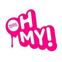 Oh My! Music