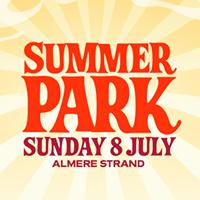 Summerpark