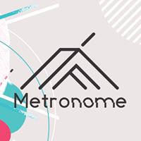 Metronome Georgia