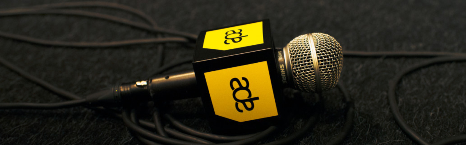 ADE 2016: Special Events You Don't Wanna Miss.