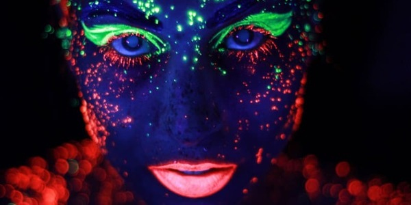 Go with the Glow: Five Nighttime Festival Ideas to Shine in the Crowd