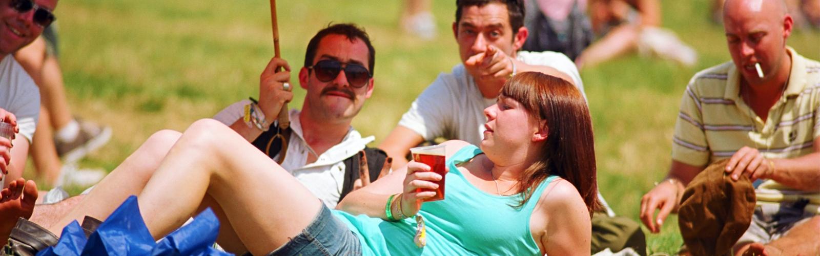 June Festivals Highlights - Part 2