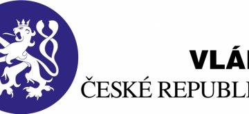 VLÁDA ČESKÉ REPUBLIKY NA PRODLOUŽENÉ RUDNÉ