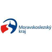 Usnesení zastupitelstva MSK