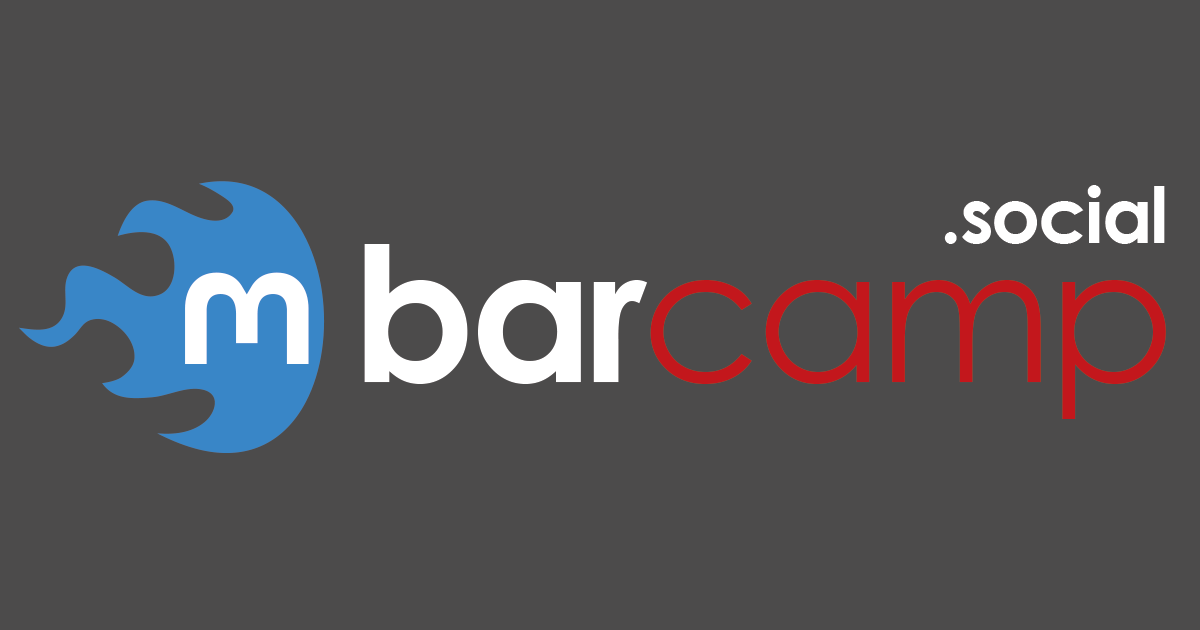 barcamp.social