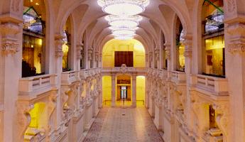 musée des arts décoratifs, arrondissement paris, paris arrondissement, arrondissements paris