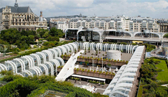 Forum des Halles, arrondissement paris, paris arrondissement, arrondissements paris