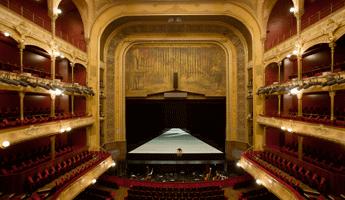 théâtre du châtelet, arrondissement paris, paris arrondissement, arrondissements paris