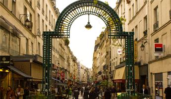 Saveurs & Délices de Montorgueil, arrondissement paris, paris arrondissement, arrondissements paris