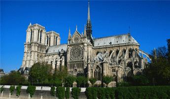Notre-Dame, arrondissement paris, paris arrondissement, arrondissements paris