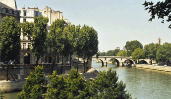 Ile Saint Louis, arrondissement paris, paris arrondissement, arrondissements paris
