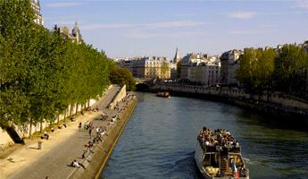 Balades dessinées d'une rive à l'autre, arrondissement paris, paris arrondissement, arrondissements paris