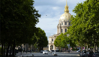 Quartier des Invalides, arrondissement paris, paris arrondissement, arrondissements paris