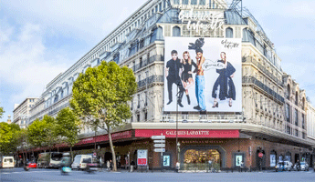 Galeries lafayette, arrondissement paris, paris arrondissement, arrondissements paris