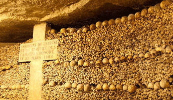 Les Catacombes, arrondissement paris, paris arrondissement, arrondissements paris