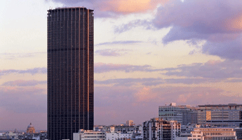 Tour Montparnasse, arrondissement paris, paris arrondissement, arrondissements paris