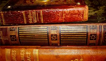 Marché du livre ancien et d'occasion, arrondissement paris, paris arrondissement, arrondissements paris
