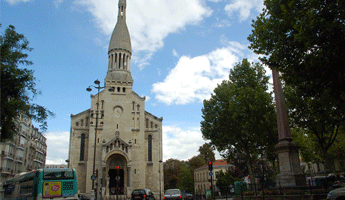 Village d'Auteuil, arrondissement paris, paris arrondissement, arrondissements paris
