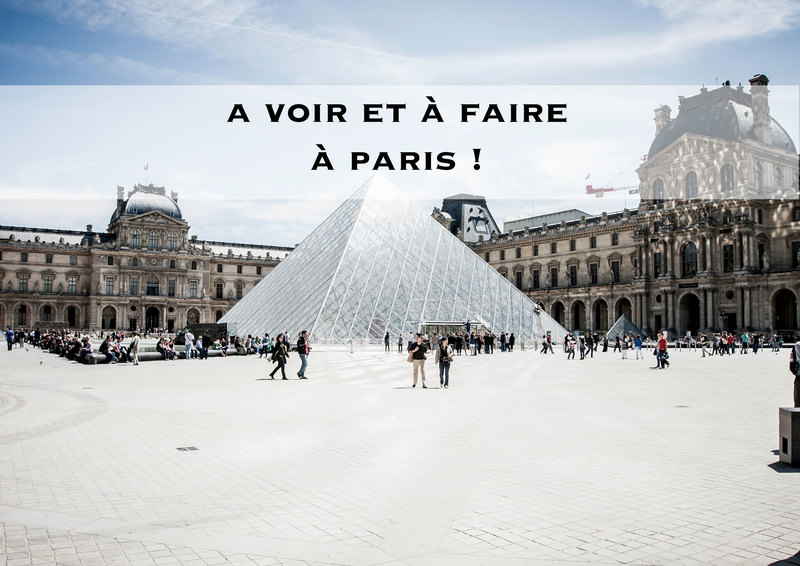 bons plans, bon plan , paris