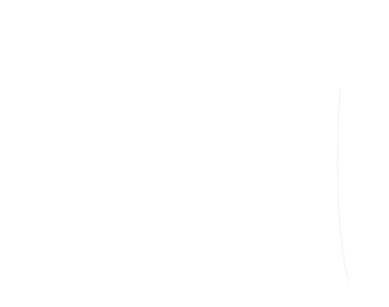 Fondation ages logo negatif nb