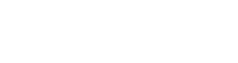 Logo casden 2018 blanc